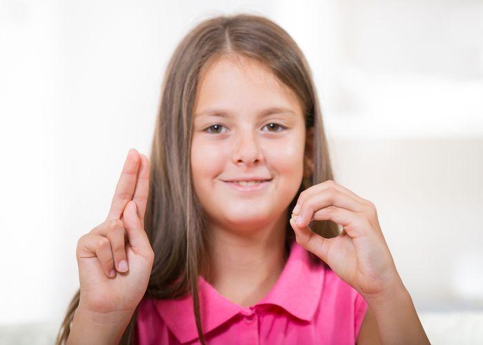 تطوير الصم وضعاف السمع